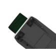 Euro-50TE Mini online pénztárgép bemutató darab