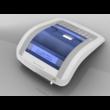 Használt Euro-150TE Flexy online pénztárgép