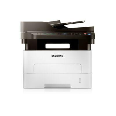 Samsung SL-M2875FD multifunkciós lézernyomtató