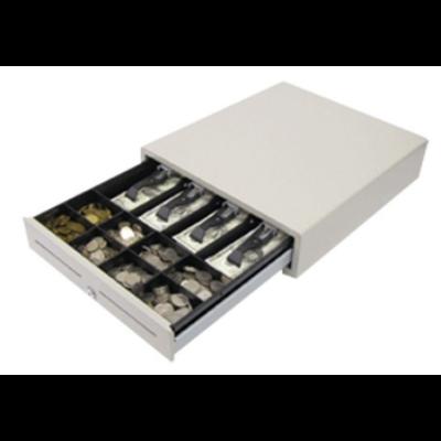 Pénztárgép kasszafiók CD-840